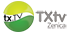 TXTV Zenica